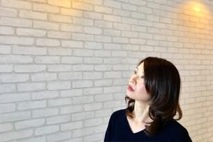 Makeup Skincare Therapist/TOMOKO